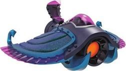 """Skylanders SuperChargers Assortment Vehicles from Toys """"R"""" Us Canada $18.99"""
