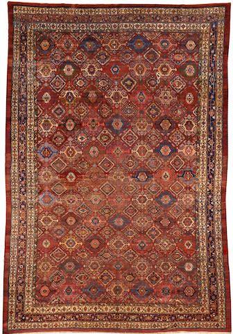 Best 25 Persian Carpet Ideas On Pinterest Persian Rug
