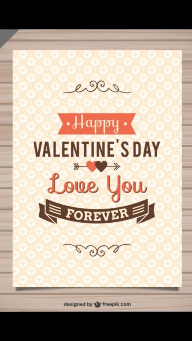 Valentijn teksten Valentine quotes