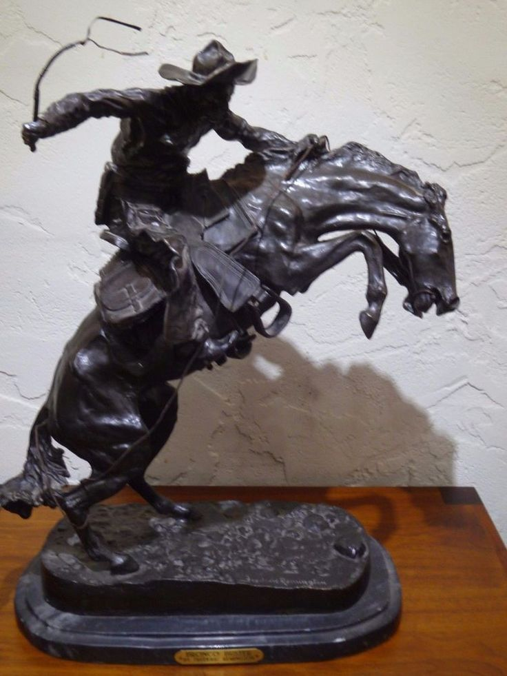 Pin On Art Statues Collectibles