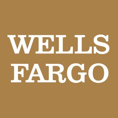 "Wells Fargo AssetMgt on Twitter: ""Learn more about the 3-bucket approach to #AssetAllocation: https://t.co/d44eZUCtEx https://t.co/BQCqc9Q8Ba"""
