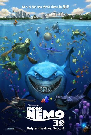 Finding Nemo Online Movie Watch Full in HD Quality Download Free. Download Free Animation, Adventure, Comedy. English Film Side…
