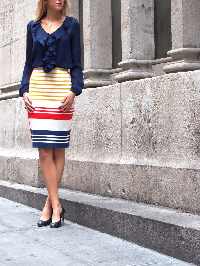 The Classy Cubicle Cinco De Mayo The Fashion Blog For