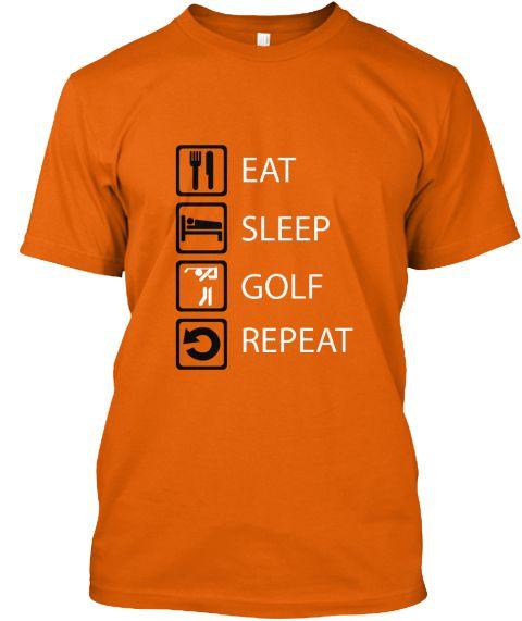 T-shirts unisexT-shirts womanLongsleeve t-shirt unisexBagCheck outhttps://teespring.com/stores/eat-sleep-sports-repeatfor more eat-sleep-repeat shirts.