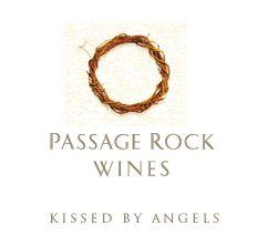 Weddings at Passage Rock Wines, Waiheke Island, New Zealand