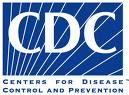 """By F. Edward Yazbak MD Introduction: On May 26, 2016, Rohde and Conte published their 4th report on the movie """"VAXXED"""". The report was titled """"Did the CDC Censor Vaxxed? Or Did the CDC's Proxies Do It for them? Columbia..."""