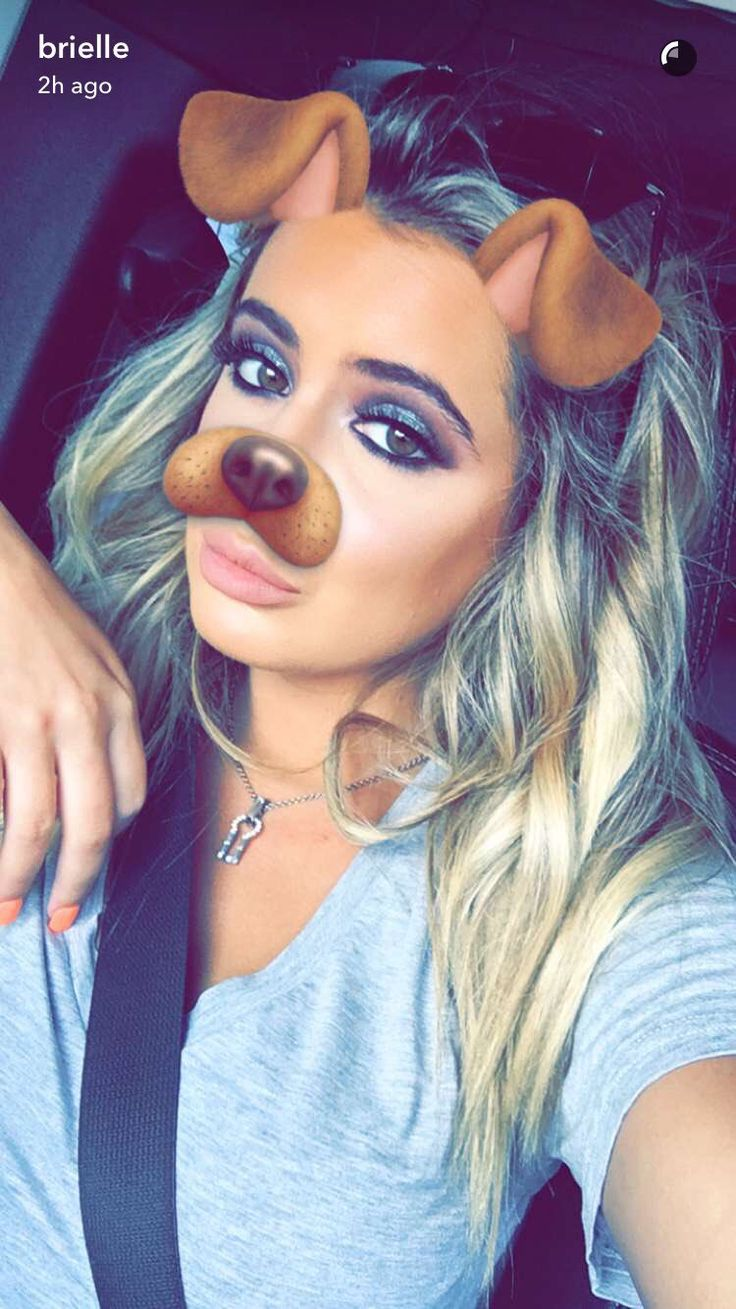 meet brielle singles The topic of this article may not meet wikipedia's notability  brielle daniele edborg (born  list of singles as lead artist with peak billboard hot singles.