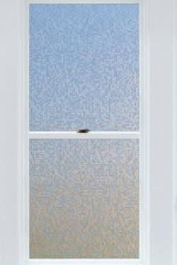 25 Best Privacy Window Film Ideas On Pinterest Window