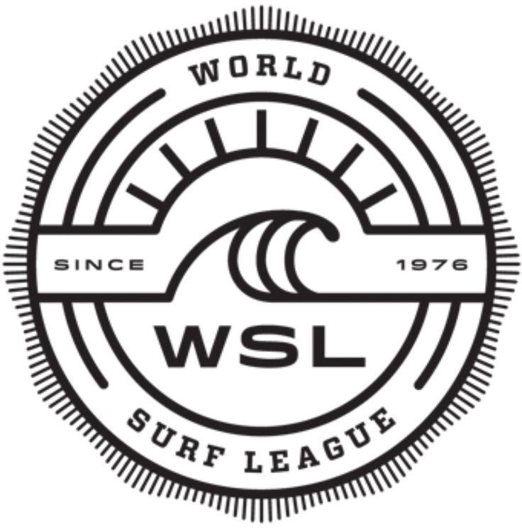 "Surf: Big Wave World Tour, el Tour Mundial de Olas Grandes (olas de 6.2 a 15.5 metros) actualmente llamado WSL "" World Surf League"" Campeonato anual desde 2009."