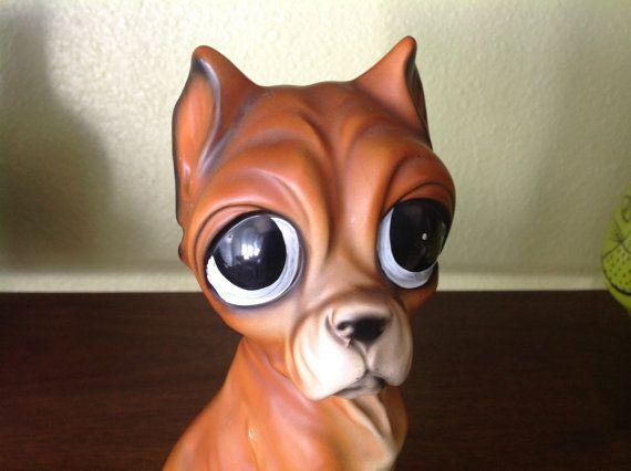 Vintage+Gig+Style+Big+Sad+Eyed+Puppy+Boxer+by+arctictimberwolf,+$15.00