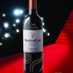 Mouton Cadet Wine: A listers' choice!