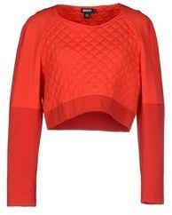 DKNY T-shirts - Shop for women's T-shirt -  T-shirt