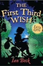 Check out my blog at... http://southwelllibrary.blogspot.co.nz/2014/05/the-first-third-wish-by-ian-beck.html  Read a good book lately?: The First Third Wish by Ian Beck (general fiction)