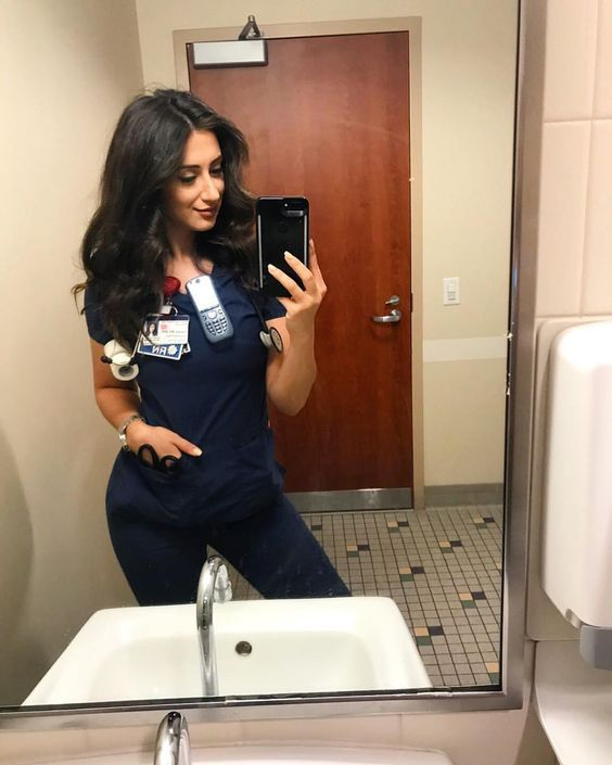 Hot Nurse Photo Beauty Of Nursing Nurse Nurses Nursing -6138