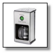 Comparatif Cafetière Programmable 2015                            Posted by                             Chantal Petit                            on                             00:29                              with                                                                 No comments                                Comparatif Cafetière Programmable 2015