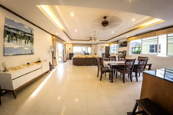 Продажа элитной квартиры в Siam Oriental Twins, 4 спальни в Паттайе http://bestthaitour.ru/siam-oriental-twins-4-spalni-1-gostinnaya/  Подробнее на нашем сайте по ссылке.  #Паттайя #Pattaya #ЭкскурсиивПаттайе #Море #Пляж #Паттайя2016 #НедвижимостьвПаттайе