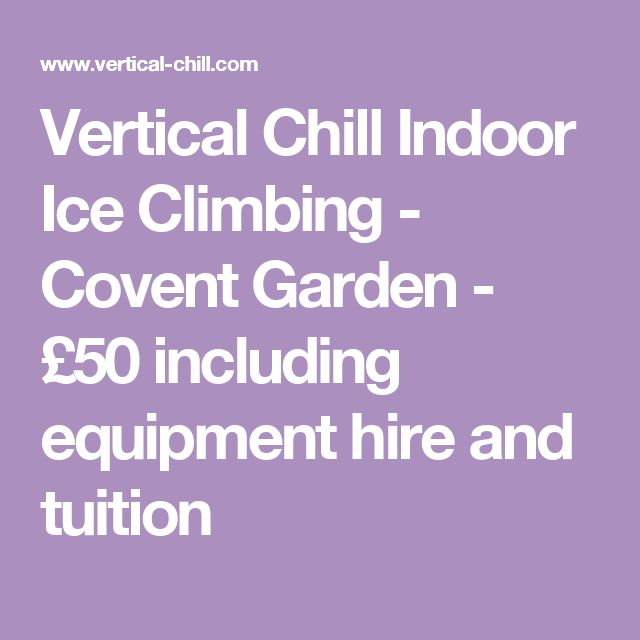 Remarkable  Best Images About London On Pinterest  Restaurant London  With Glamorous Vertical Chill Indoor Ice Climbing  Covent Garden   Including  Equipment Hire And Tuition With Nice Drummond Gardens Also Madison Square Garden Records In Addition Gardening Jobs In Reading And Stone Garden Table And Chairs As Well As Pergola Gardens Additionally Metal Garden Hose Reel Cart From Pinterestcom With   Glamorous  Best Images About London On Pinterest  Restaurant London  With Nice Vertical Chill Indoor Ice Climbing  Covent Garden   Including  Equipment Hire And Tuition And Remarkable Drummond Gardens Also Madison Square Garden Records In Addition Gardening Jobs In Reading From Pinterestcom