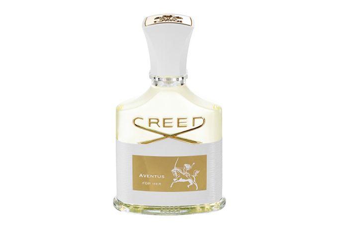 仏・フレグランスメゾン「クリード」の新作 - ハンドメイド調合による華やかで官能的な香り | ファッションプレス