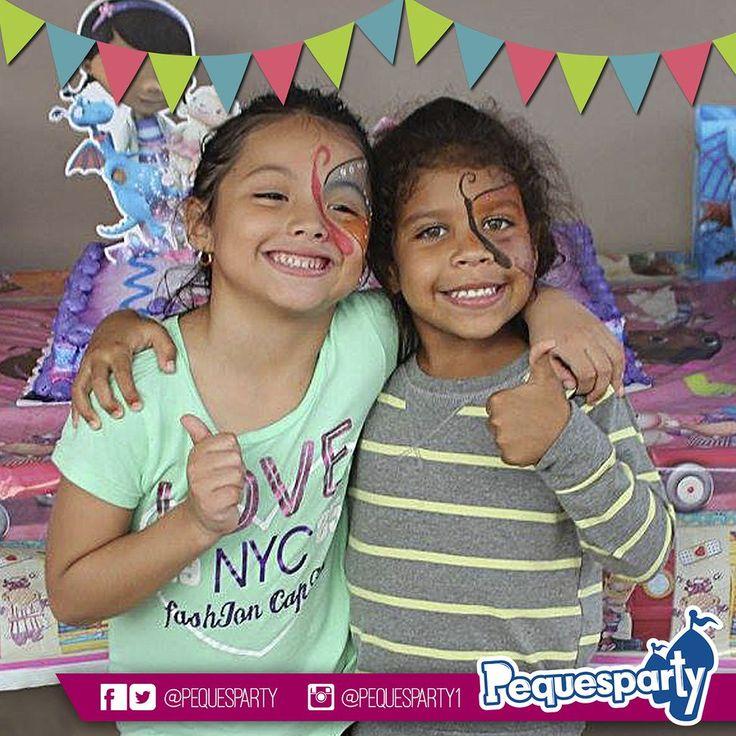 Comunícate con nosotros y déjanos llevar la diversión a tu evento. Que tu #peque se divierta con sus #amiguitos y familiares  PequesParty Fábrica de Sonrisas!  #fiestas #animacion #eventos #maracaibo #vzla #Occidente #cumple #yeah #castillos #snacks #Party #activaciones #cool #mcbo#niños #kids #inflables #castillos #tobogan #animacion #261 #marketing #todoincluido