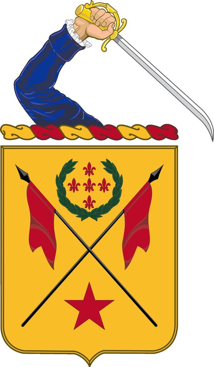 180TH FIELD ARTILLERY BATTALION in 2020 Army, Battalion