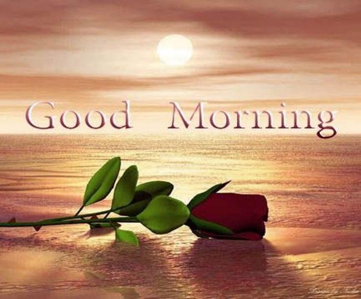 Ebony Good Morning   romantic good morning sms good morning love   sekspic.com: Free image hosting script, image ...
