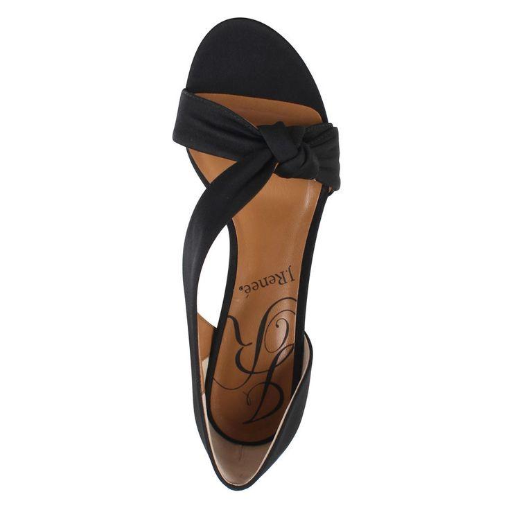 J.Renee Women's Jaynnie. Shoe WarehouseDesigner Shoes