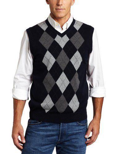 43 best Men's Sweaters - Polos images on Pinterest | Men's ...