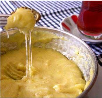 En leziz 10 Osmanlı saray yemeği -MIHLAMA