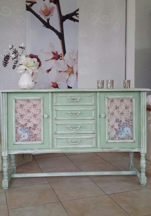 17 images about inspiration on pinterest home vintage. Black Bedroom Furniture Sets. Home Design Ideas