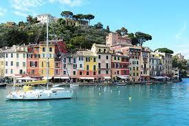 Alquiler de Barcos en Italia | Blog Náutico Bilbo Kosta
