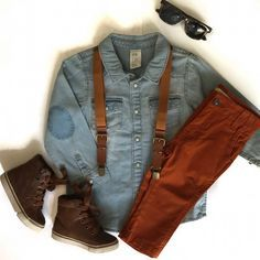 Leather suspenders, Boys fashion, kids, toddler, baby, little boy, swag, infant, fall, outfits, young, urban, tends, preschool, lil, winter, grunge hipster, ideas, converse, suspenders, cool, trendy, Zara, cute, bow tie, braces, jeans, accessories, back to school, mango, style