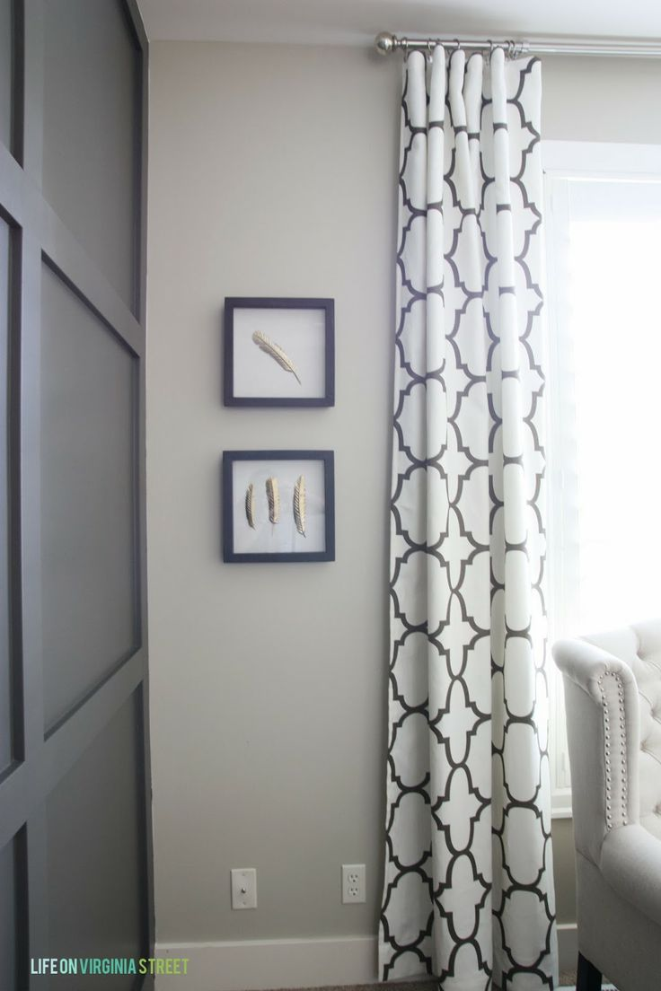 43 best images about behr 730c on pinterest virginia paint colors and cove. Black Bedroom Furniture Sets. Home Design Ideas