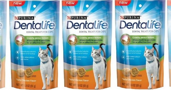Visit www.livingrichwithcoupons for Purina Coupon and find out how you can score these for a great price and all the latest printable coupons.