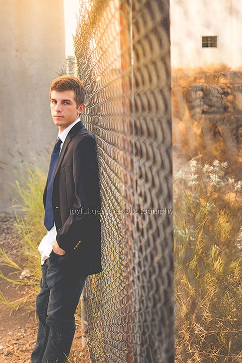 Phoenix Senior Photographer, Senior Boys, Senior Poses, Senior Pictures, Senior Year, Senior Photos, Urban Photoshoot