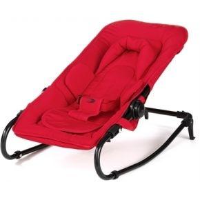 Carena Babysitter (Röd)