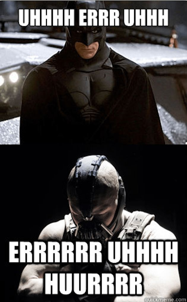#Humor #Funny #Jokes   Top 20 humorous Dark Knight Rises quotes and memes  Here are some most funniest Dark Knight rises quotes and memes, We hope that you will love them #Humor #Funny #Jokes … Top 20 humorous Dark Knight Rises quotes and memes #Humor #Funny #Jokes … Top 20 humorous Dark Knight Rises quotes and memes #Quotes #Humor #Funny #Jokes … Top 20 humorous Dark Knight Rises quotes and memes #lol #Humor […]  http://quotes.vrlbzz.com/humor-funny-jokes-top-20-humorous-dark-knig..