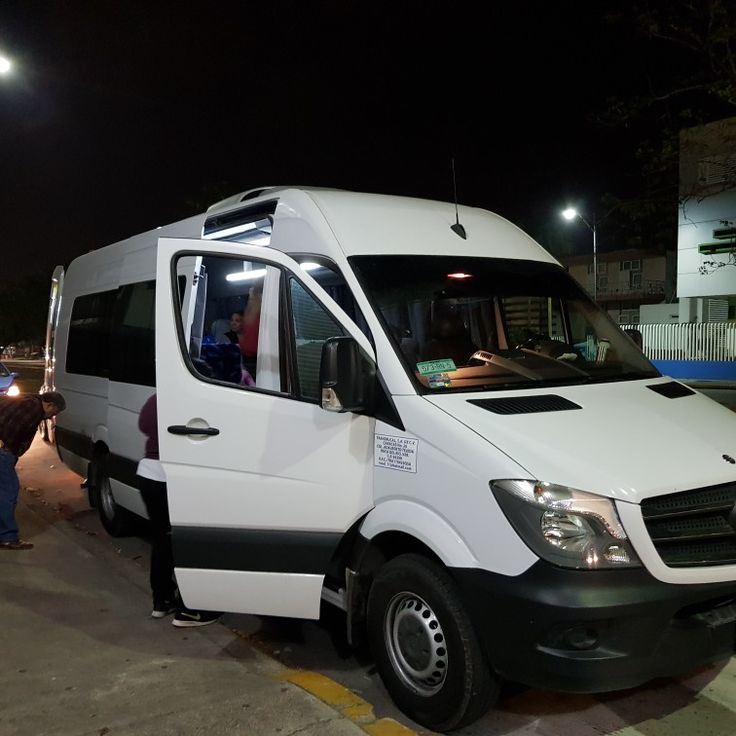 Saliendo a recoger a nuestros amigos para irnos a Zacatlan Chignahuapan y Atlixco http://www.turismoenveracruz.mx #excursion #diversion #vacaciones #tour