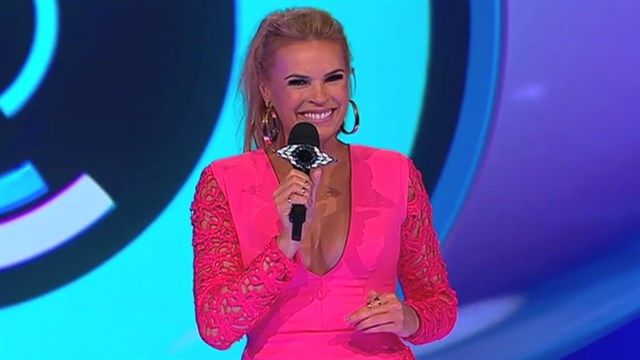#BigBrother #BigBrotherAu #BigBrother2014 Big Brother Australia 2014 has started. Check out our initial impressions of the new house mates.  http://oztvreviews.com/2014/09/its-here-big-brother-australia-2014/