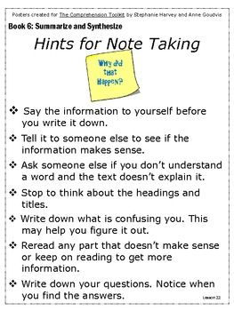 essay strategies toolkit Rhetorical strategies as you plan your essay, you will want to think about the  rhetorical strategies by which you will present your ideas and evidence to  readers.