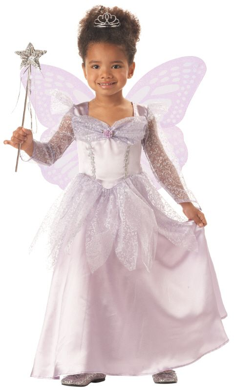 118 Best Images About Wandering Child On Pinterest Princess Butterfly Costume