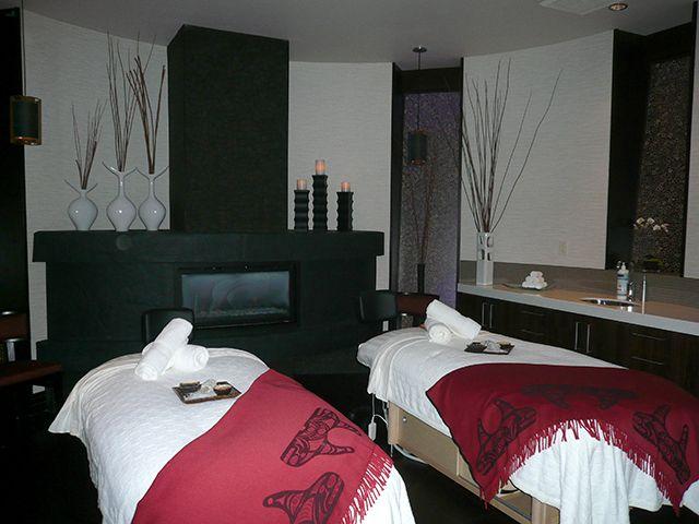 VIP+Spa+Room+at+the+T+Spa+at+Tulalip+Resort+Casino