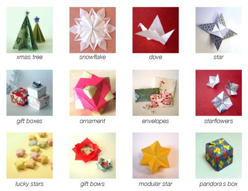 102 best origami images on pinterest bricolage math and