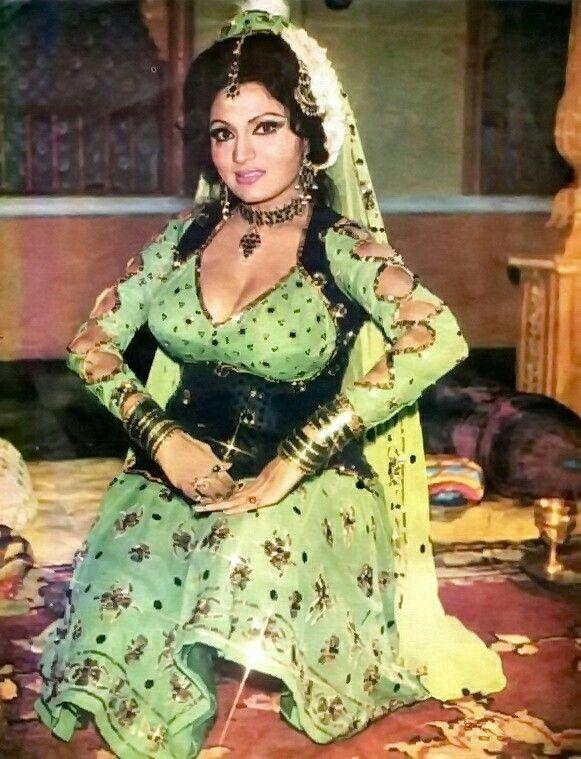 49 Best Bindu Images On Pinterest  Cinema, Cinema Movie -5457