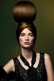 Looking for an amazing wedding upstyle? Look no further! #veronahair #badhair