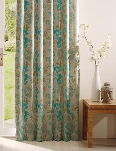 Curtain Express Provides A Large Range Of Made To Measure Curtains And Blinds That Are Customised For Your Window Delivered Within 7 Days
