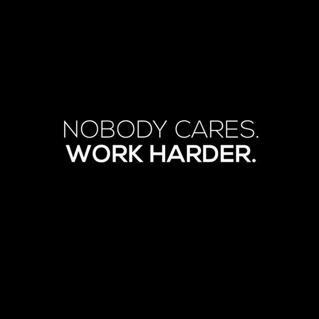 Work Harder In 2019 Work Hard Motivational Wallpaper