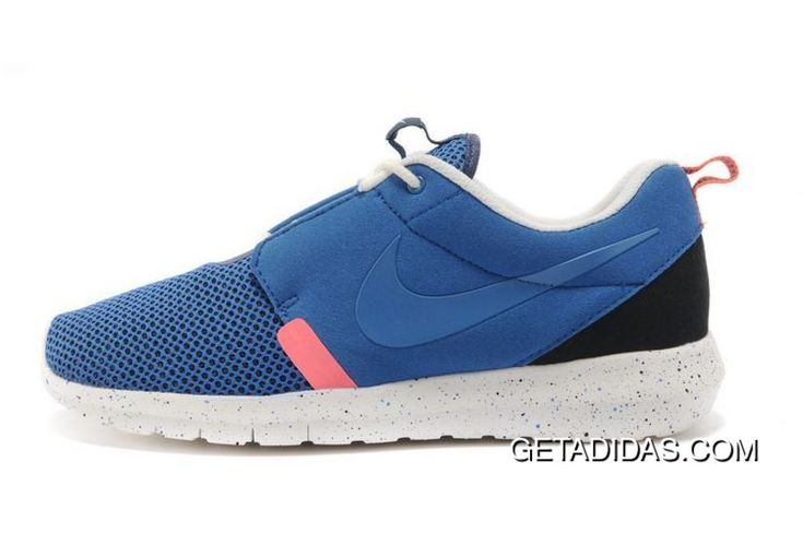 https://www.getadidas.com/new-mens-nike-roshe-run-suede-3m-reflective-sky-blue-navy-blue-white-topdeals.html NEW MENS NIKE ROSHE RUN SUEDE 3M REFLECTIVE SKY BLUE NAVY BLUE WHITE TOPDEALS Only $78.07 , Free Shipping!