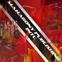 SoCa Music PlayList by Diamond Mahagony on SoundCloud