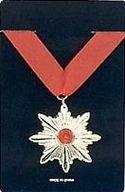 Medalla Vampire Dracula