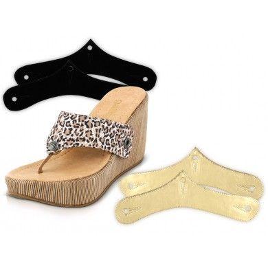 #Galibelle Yasmin Platform #Sandals 139$